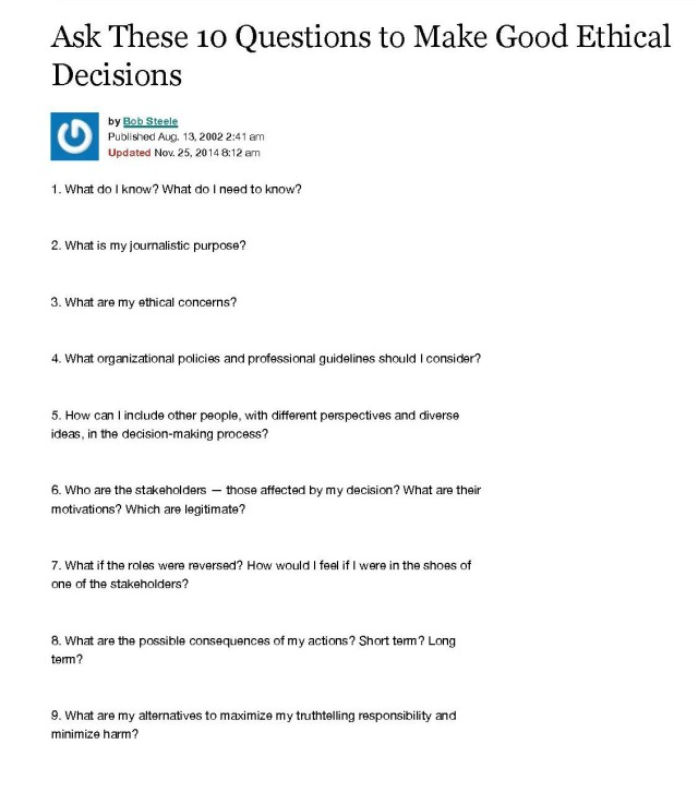 Ask These 10 Questions to Make Good Ethical Decisions | Poynter._Page_1